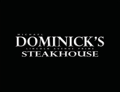 Dominicks Steakhouse
