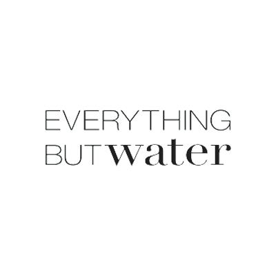 Everything But Water Logo_400x400