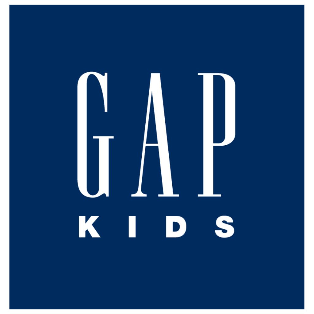 GapKids/babyGap