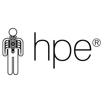 HPE Logo_400x400-01