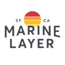 Marine Layer_Logo_400x400