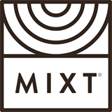 mixt_logo_brown_pms