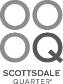 Scottsdale Quarter Management Office