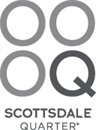 scottsdale_quarter-logo-gray-full