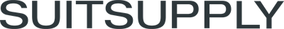 Suitsupply_Logo