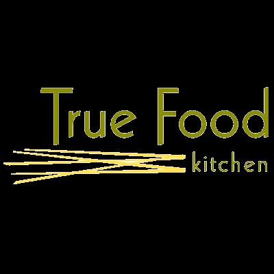 True Food Kitchen scottsdale, az true food kitchen | scottsdale quarter