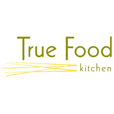 True Food Kitchen Scottsdale Quarter Menu