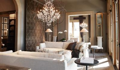 SDQ_RestorationHardware_112012 (1)