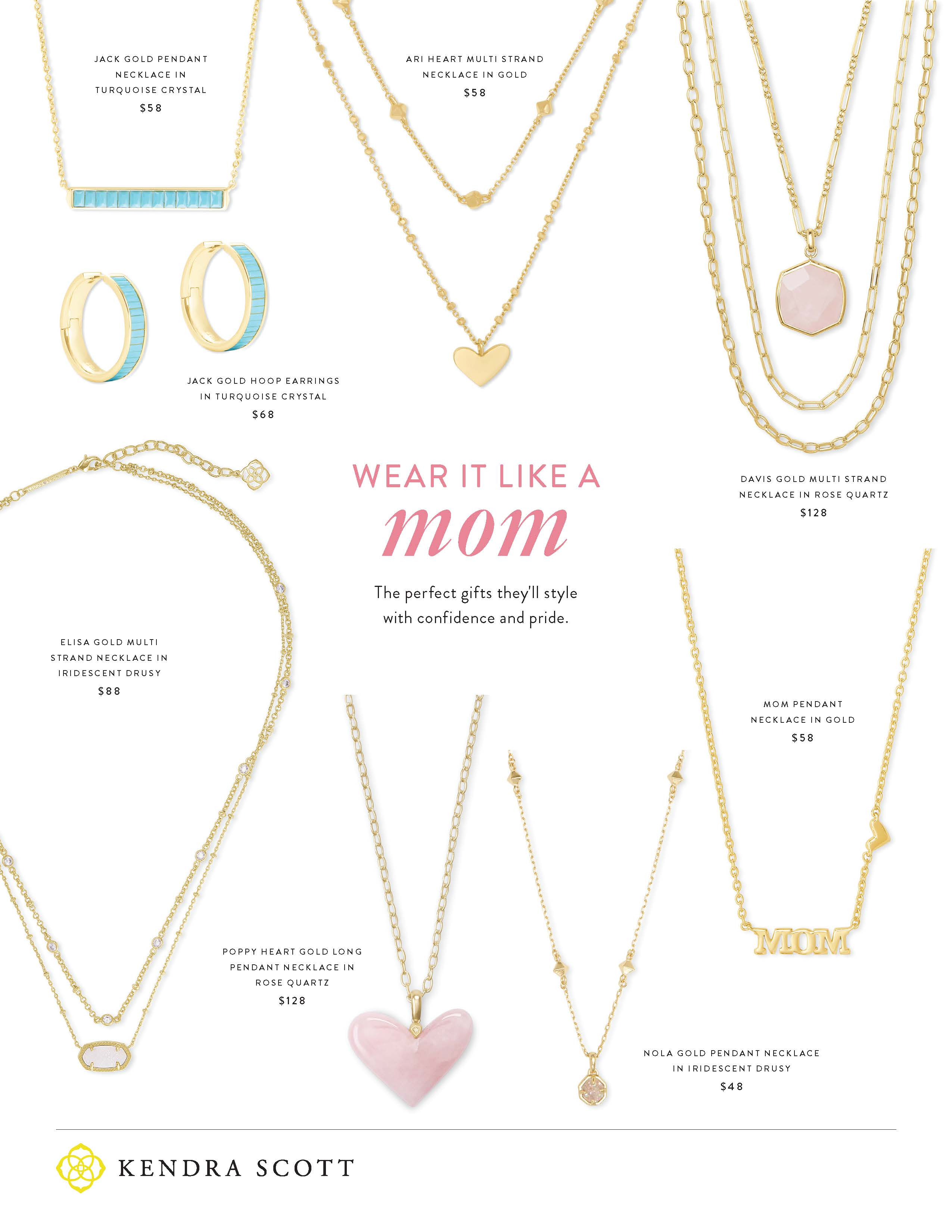 Kendra-Scott-Mothers Day