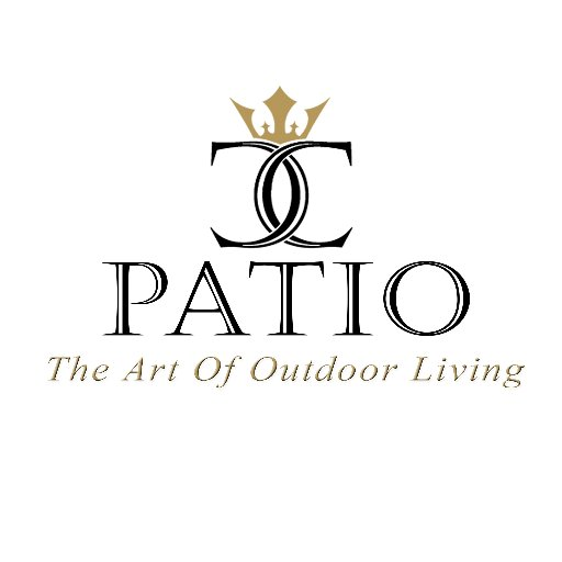 CC Patio Logo