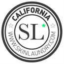 California Skin Laundry