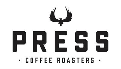 Press Coffee Roasters