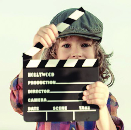 Wesbite - Movies